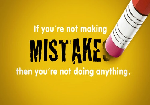 50 common mistake in English spelling mistake case