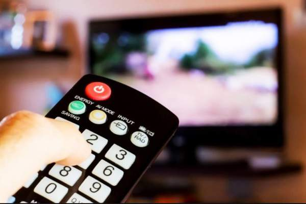 Contoh Procedure Text How To Use Television Dalam Bahasa Inggris